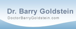 Dr. Barry Goldstein